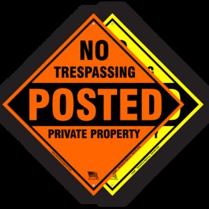 diamond-posted-no-trespassing-aluminum-sign-2-1
