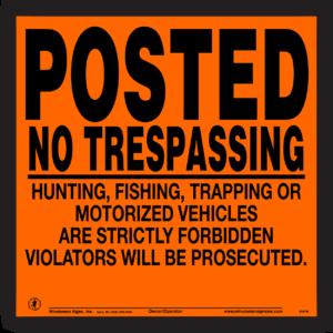 posted-no-trespassing-hunting-fishing-trespassing-motorized-vehicles-stock-1-1
